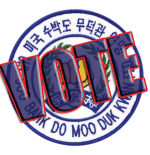 Dan Member Voting Privileges