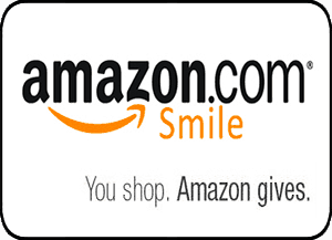 Smile When You Shop<br /><span style='font-family: arial, helvetica, sans-serif; font-size: 12pt; color: teal;'>Support The Foundation Partnership With Amazon Smile</span>