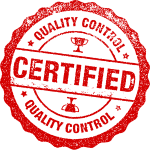 quality_control_certified_1005x1008
