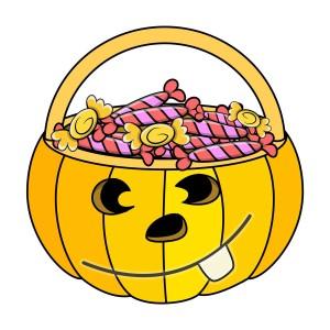 halloween_candy_1200x1200