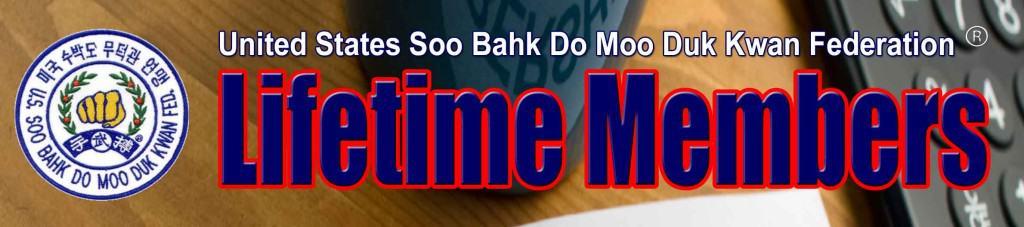 lifetime_membership_2016_v2a-2379x528